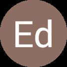 Ed H. Avatar