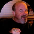 Gerald T. Avatar